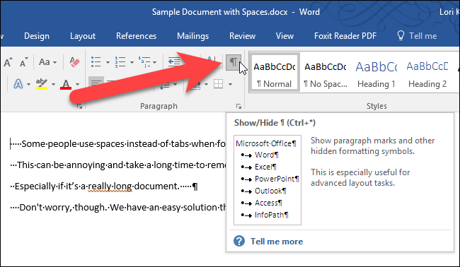 01_showing_non_printing_characters