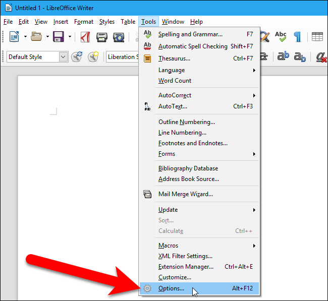 01_win_selecting_tools_options