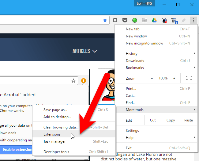 02_selecting_more_tools_extensions