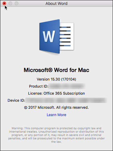 10_about_word_dialog_mac
