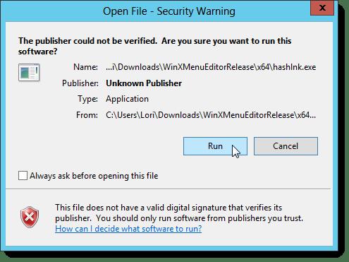 09_security_warning_dialog_for_hashlnk