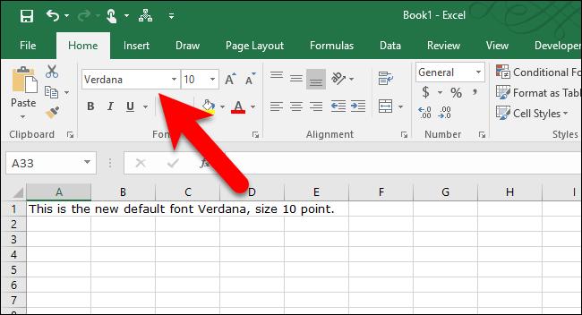 07_default_font_verdana
