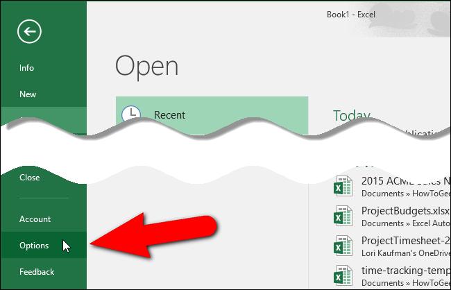 02_options_clic