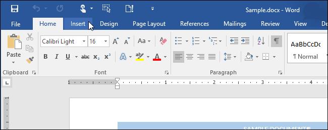 01_clic_insert_tab