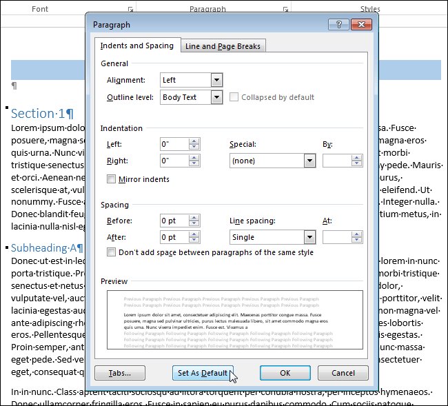 02_clicking_set_as_default