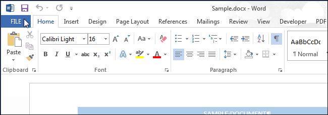 01_clic_file_tab