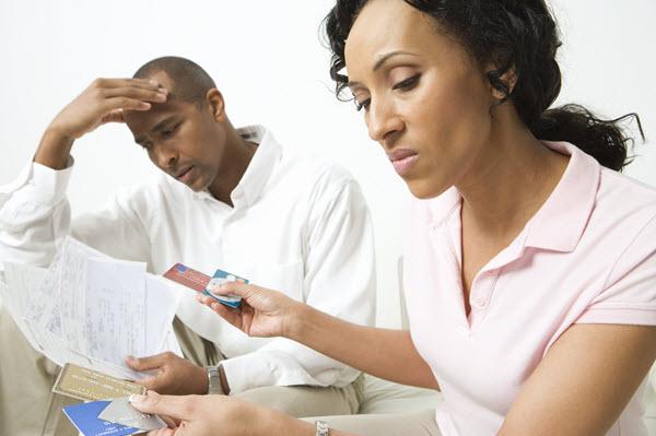 paiements multiples par carte de crédit