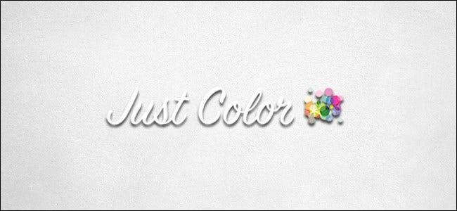 Logotipo solo en color