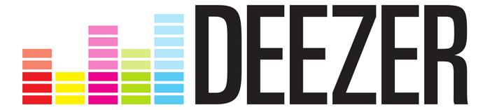 spotify-alternatives-deezer-hero