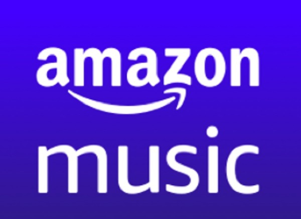 Meilleures applications musicales comme Spotify Amazon