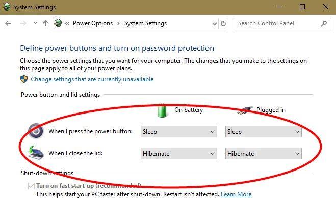 windows-pc-screen-off-define-power-buttons