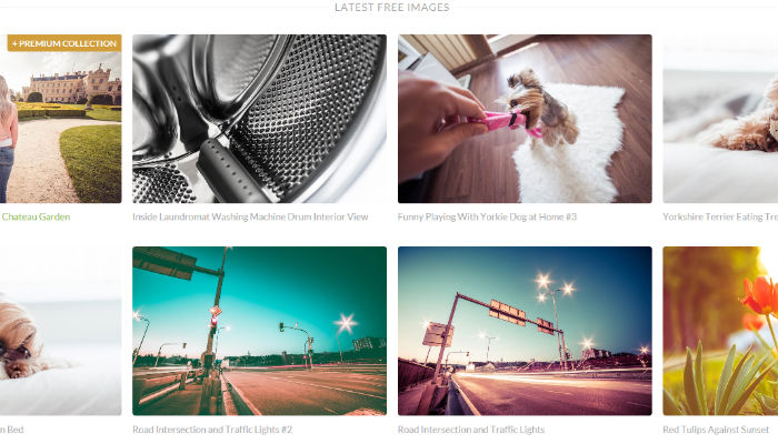stock-images-picjumbo