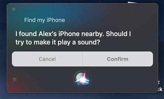 siri-find-iphone-confirm-alerte-son