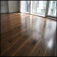 floor parquet,parquet design,wood flooring company ...