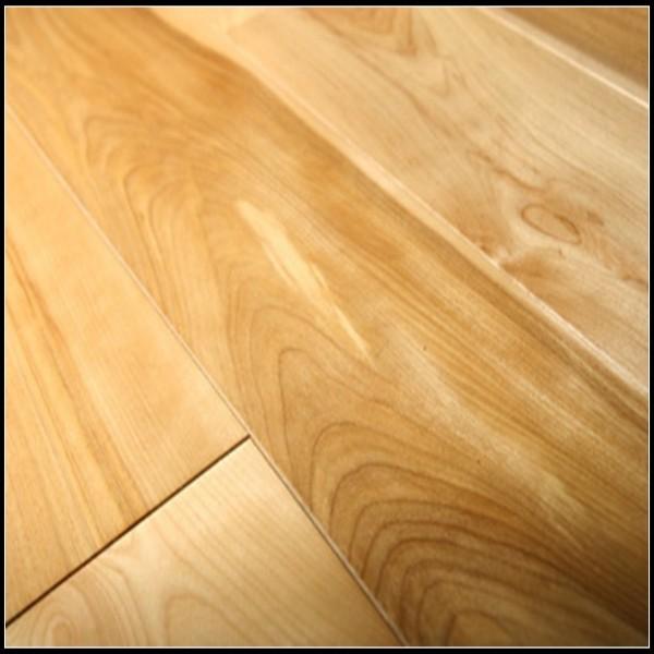 Natural Birch Solid Wooden Flooring manufacturers,Natural