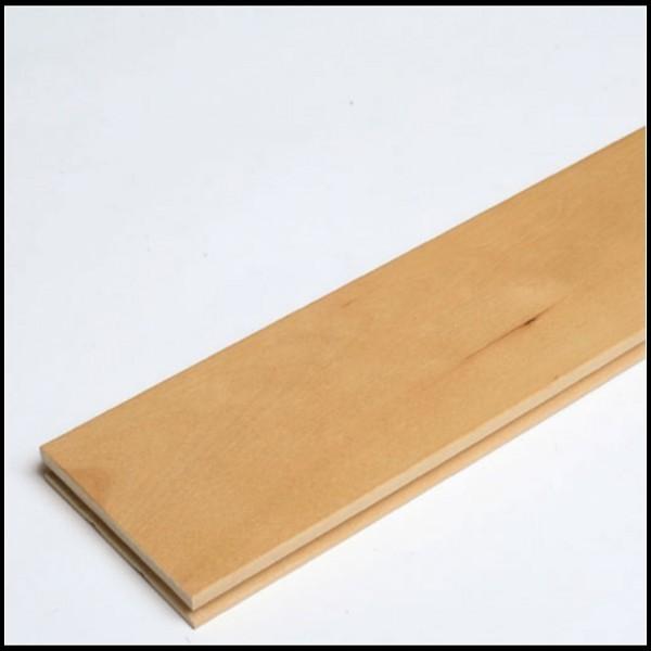 Solid Birch Wood Flooring manufacturers,Solid Birch Wood