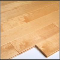Solid Birch Wood Flooring manufacturers,Solid Birch Wood ...