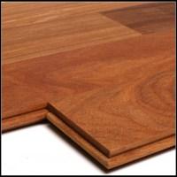 solid cumaru flooring,wood flooring,wood parquet