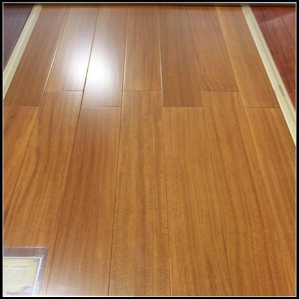 Top 28  Wood Flooring Suppliers  engineered kempas