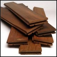 solid ipe flooring,Brazilian walnut flooring,ipe parquet