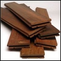 solid ipe flooring,Brazilian walnut flooring,ipe parquet ...