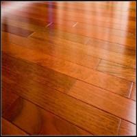 solid jatoba flooring,jatoba wood flooring,solid wood ...