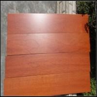 A Grade Kempas Solid Wooden Flooring manufacturers,A Grade ...