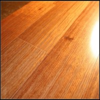 Engineered Kempas Hardwood Flooring manufacturers