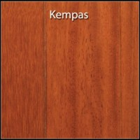 Engineered Kempas Wood Flooring manufacturers,Engineered