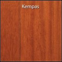Engineered Kempas Wood Flooring manufacturers,Engineered ...