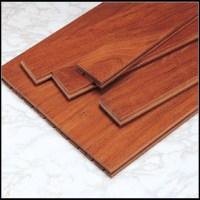 Solid Kempas Wood Flooring manufacturers,Solid Kempas Wood ...
