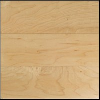 Natural Maple Solid Hardwood Flooring manufacturers ...