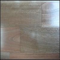 spotted gum timber flooring,spotted gum hardwood flooring ...