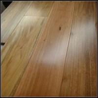 Spotted Gum Engineered Hardwood Flooring manufacturers ...