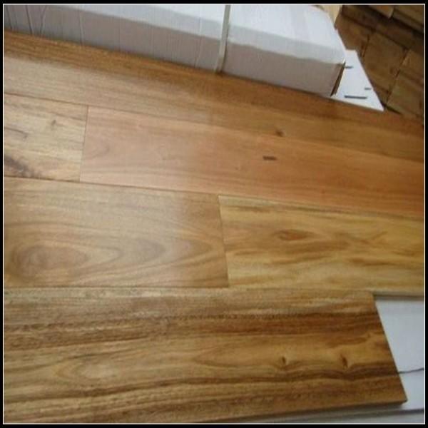 Spotted Gum Engineered Hardwood Flooring manufacturers