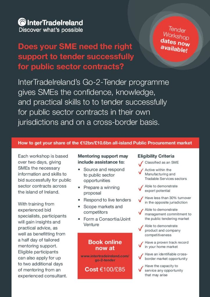 InterTradeIreland Go-2-Tender Flyer-page-002