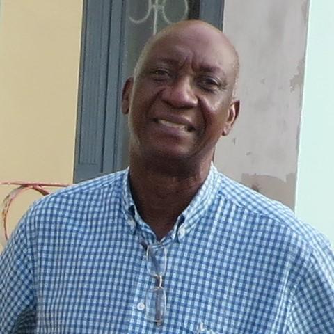 Antonio Tanda