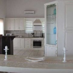 Kitchen Suite Deals Types Of Flooring Reef Resorts, Xai-xai -reef Resorts