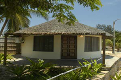 Pemba Hotels And Accommodation By Mozambique Travel Service