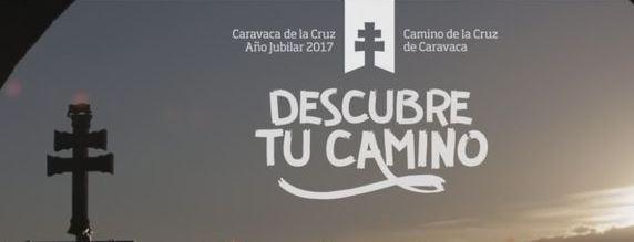 Resultado de imagen de caravaca de la cruz año jubilar 2017