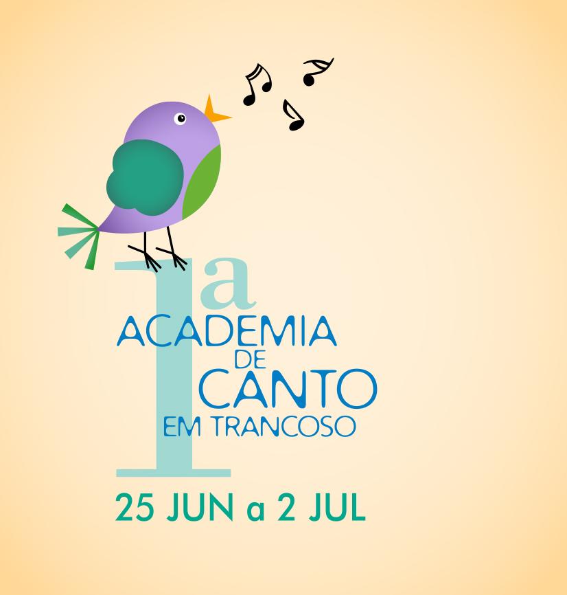Academia_de_CANTO