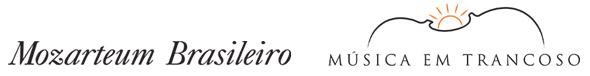 logo-mozarteum-met