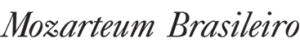 logo_mozarteum