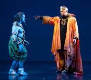 Mozart e la satira nelle opere