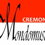 logo Cremona Musica