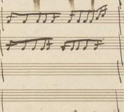 Tutto su Mozart, puntata 8