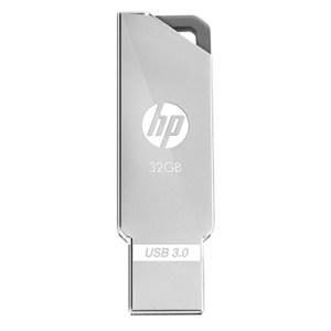 hp 32gb x740w pen drive