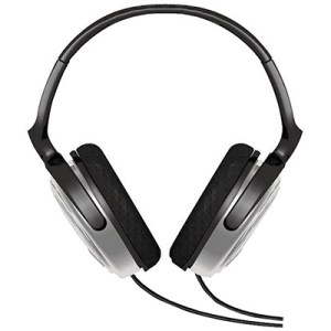 Philips SHP2500 headphone