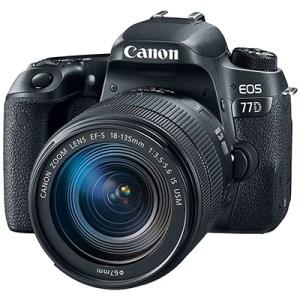canon_77d_18-135mm_lens