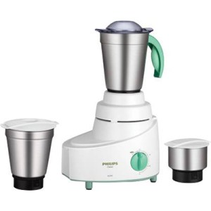 philips 1606 500 W mixer grinder 3 jars Archives | Online Shopping